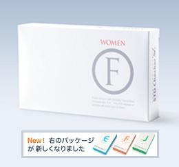 STD Checker TypeF(女性用)エス・ティー・ディー チェッカー タイプF